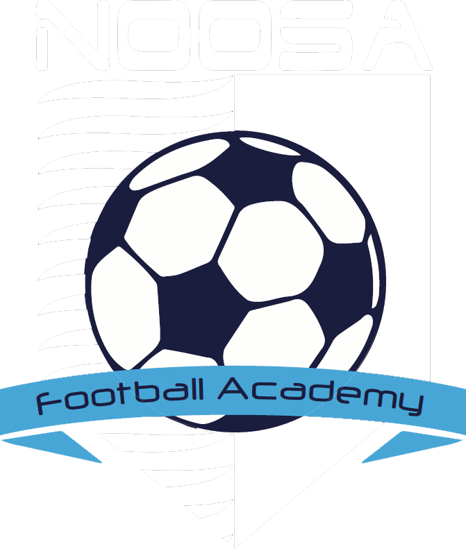 Noosa Football Academy Logo